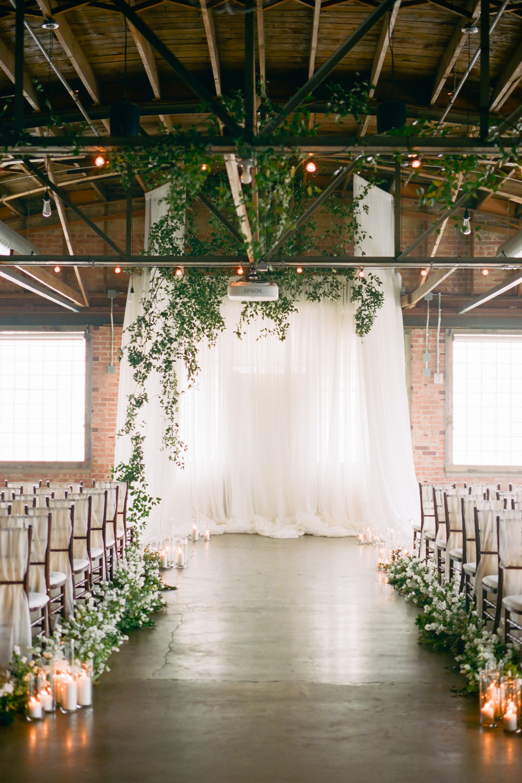 jessica_taylor_wedding_0066.jpg