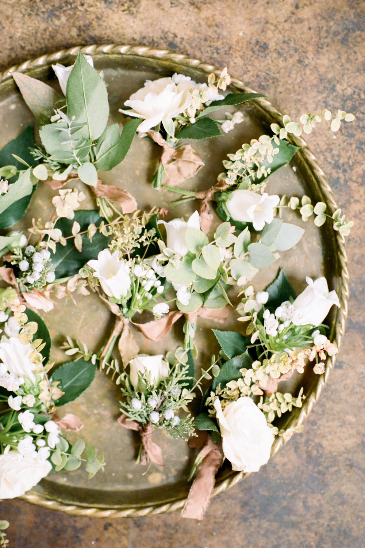 jessica_taylor_wedding_0119.jpg