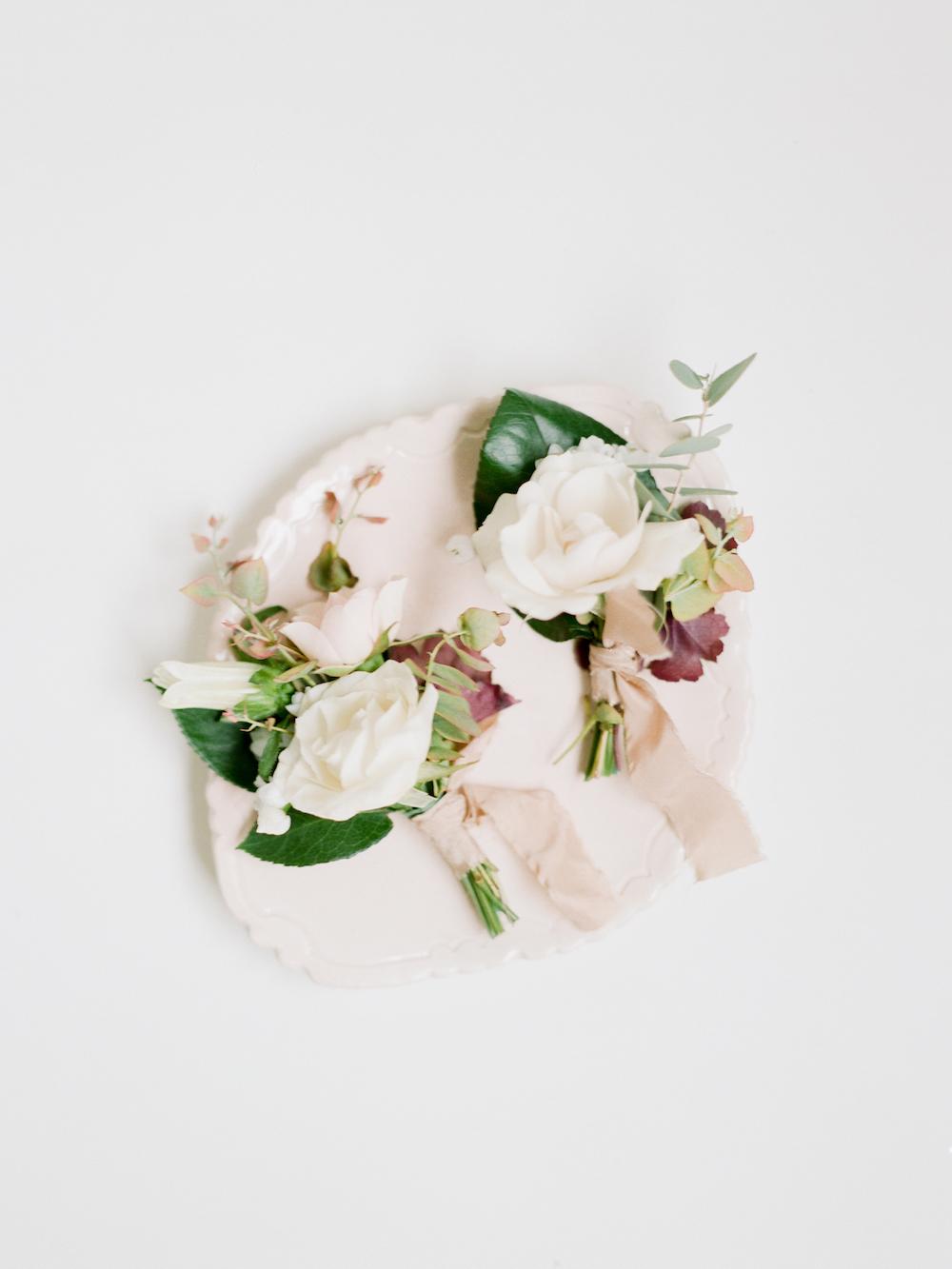 jessica_taylor_wedding_0149.jpg