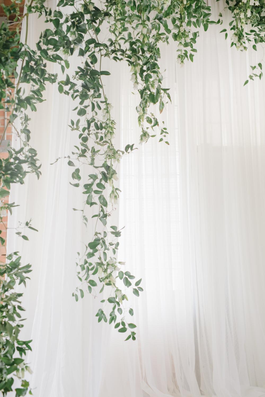 jessica_taylor_wedding_0887.jpg