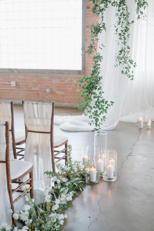 jessica_taylor_wedding_0886.jpg