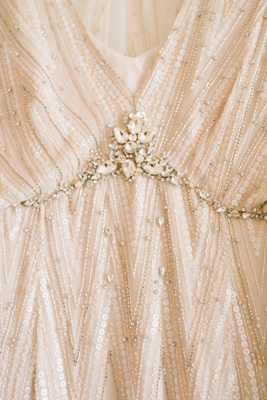 jessica_taylor_wedding_0361.jpg