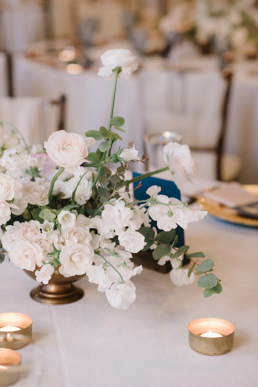 jessica_taylor_wedding_1174.jpg