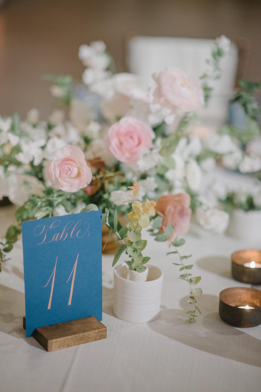 jessica_taylor_wedding_1242.jpg