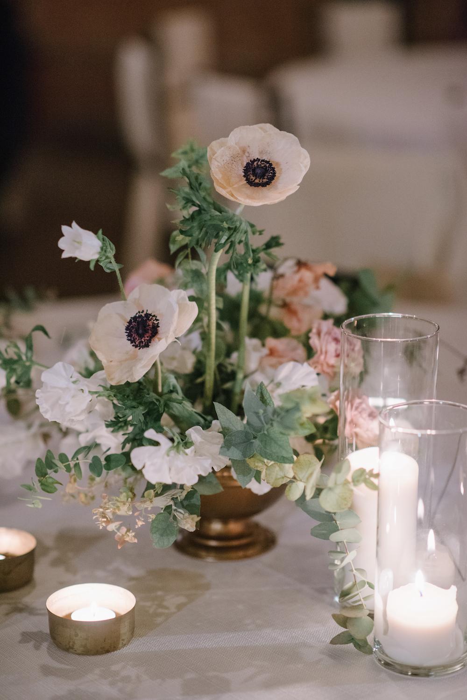 jessica_taylor_wedding_1401.jpg
