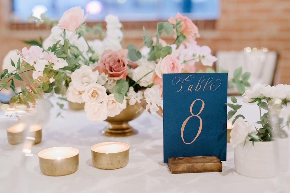 jessica_taylor_wedding_1247.jpg