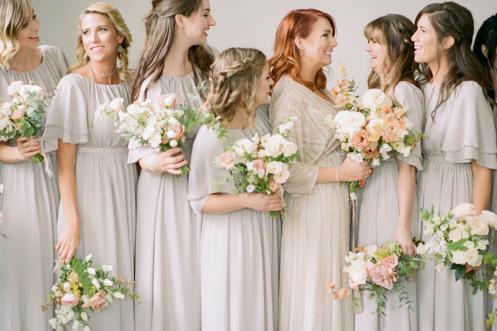 jessica_taylor_wedding_0151.jpg