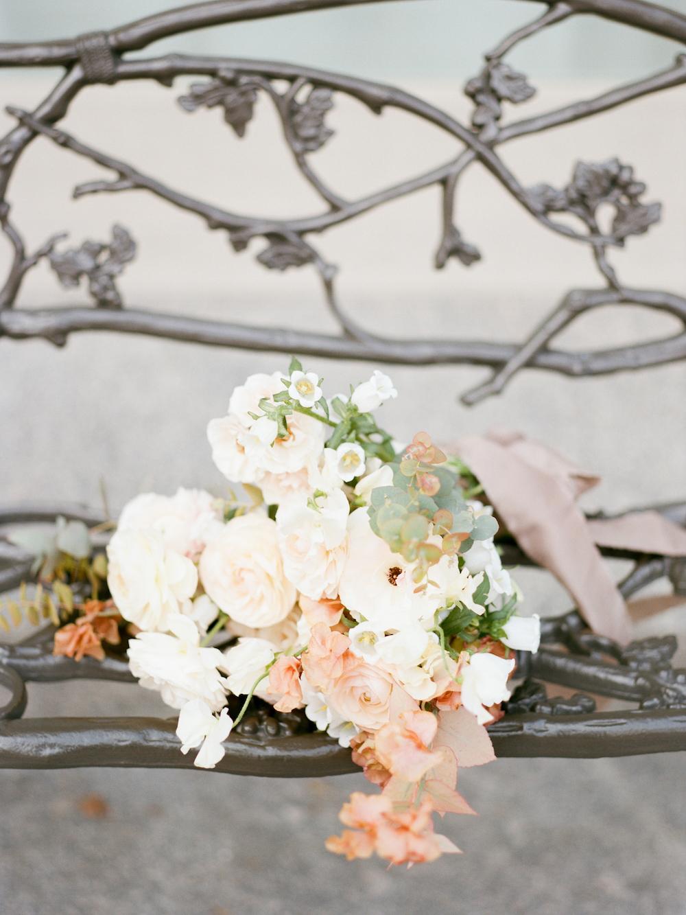 jessica_taylor_wedding_0153.jpg