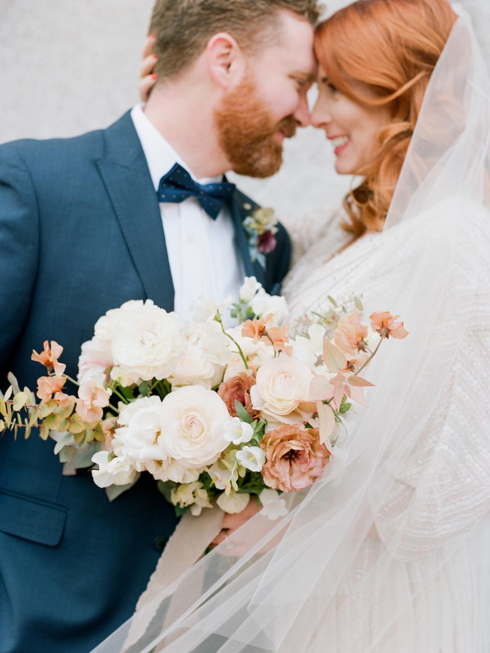 jessica_taylor_wedding_0268.jpg