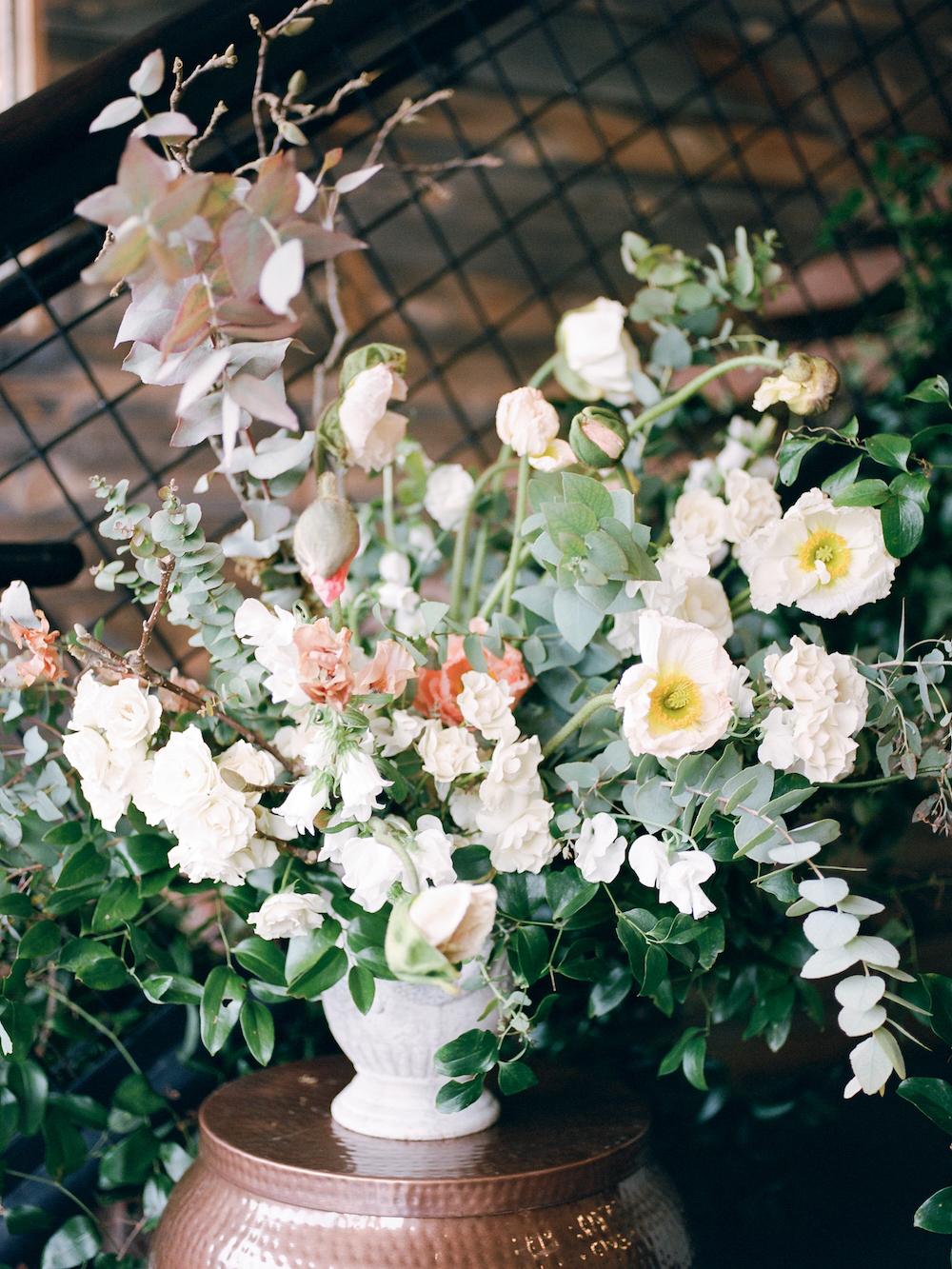 jessica_taylor_wedding_0276.jpg
