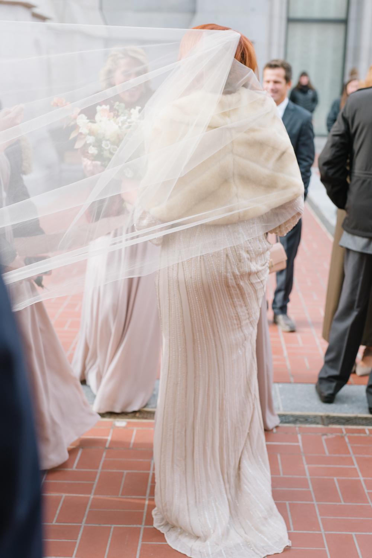 jessica_taylor_wedding_0541.jpg