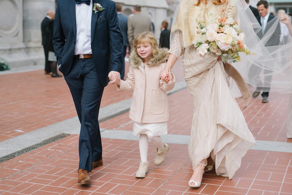 jessica_taylor_wedding_0554.jpg