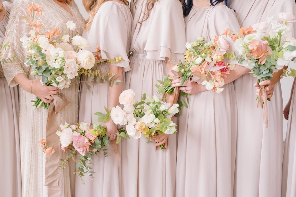 jessica_taylor_wedding_0745.jpg