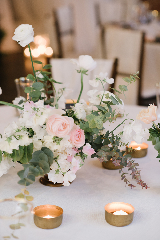 jessica_taylor_wedding_1166.jpg