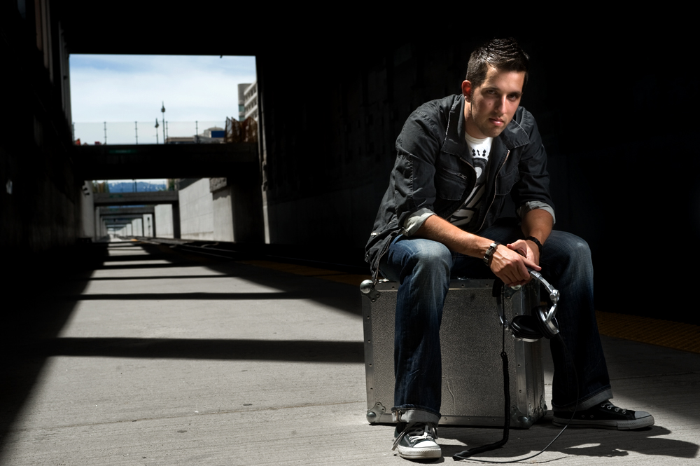 DJ Miller LowRes.jpg