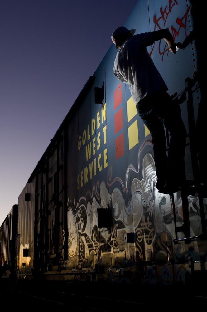 Graffiti LowRes.JPG