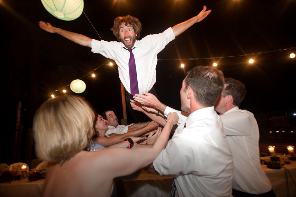Best man jumping.JPG