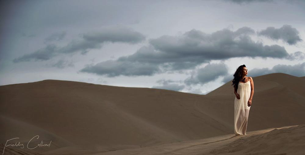 Lan Sand _52.jpg