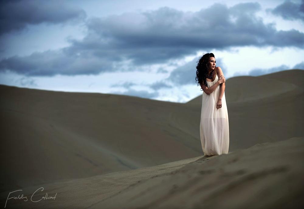 Lan Sand _55.jpg