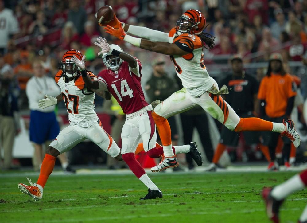 NFL_2.jpg