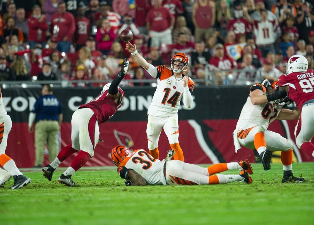 NFL_5.jpg