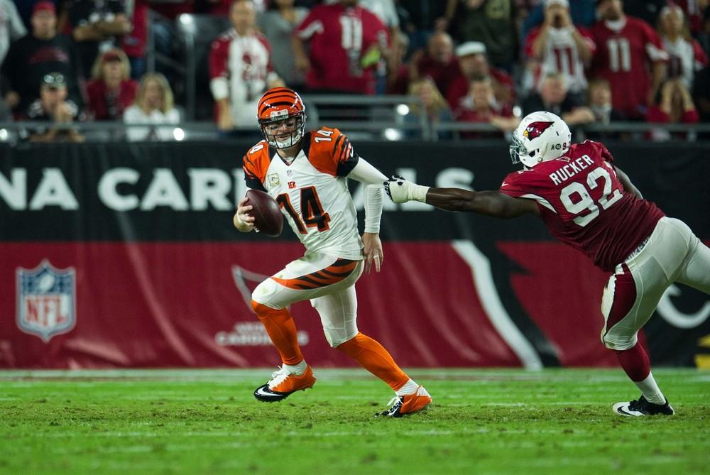 NFL_7.jpg