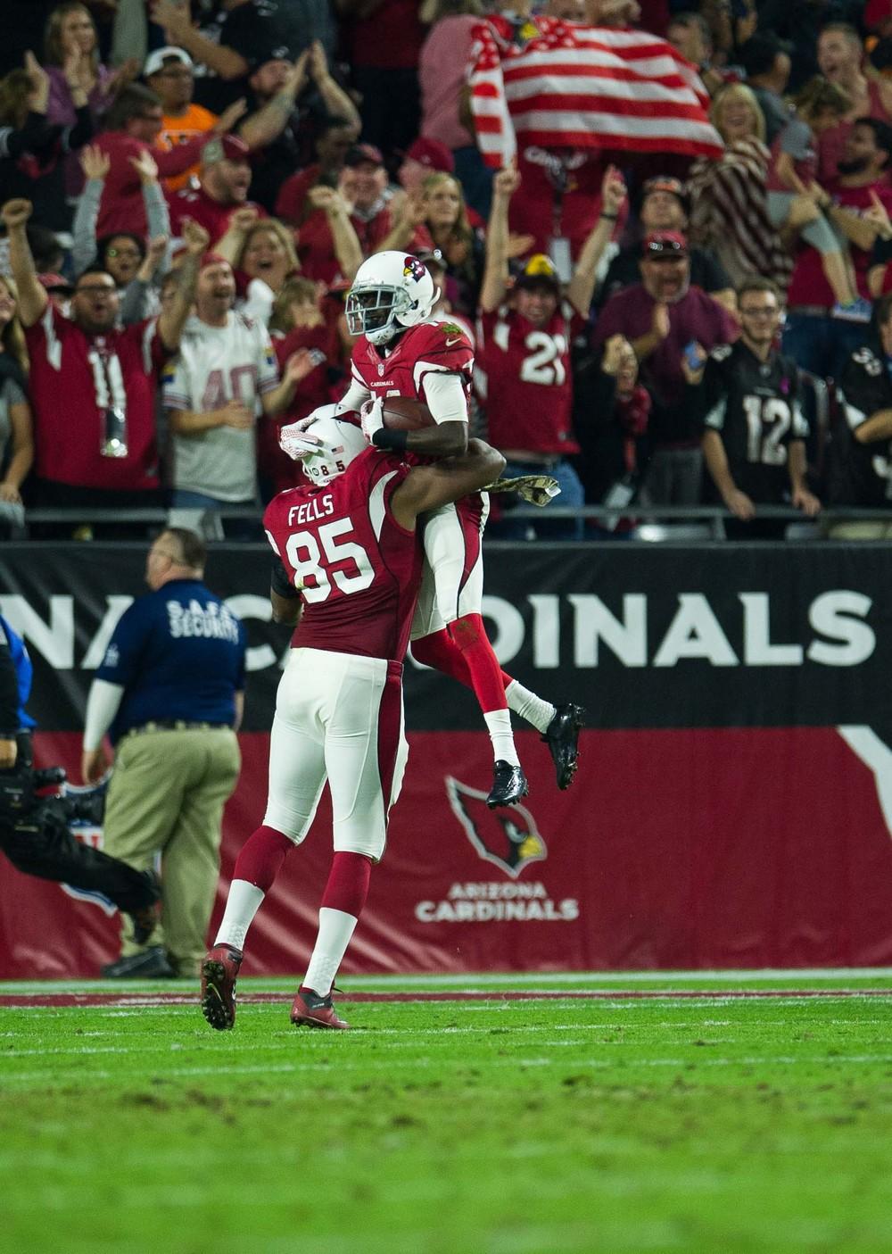 NFL_9.jpg
