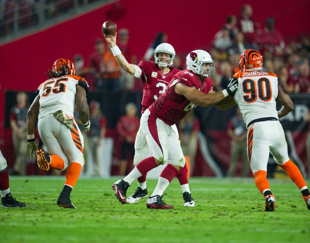NFL_12.jpg