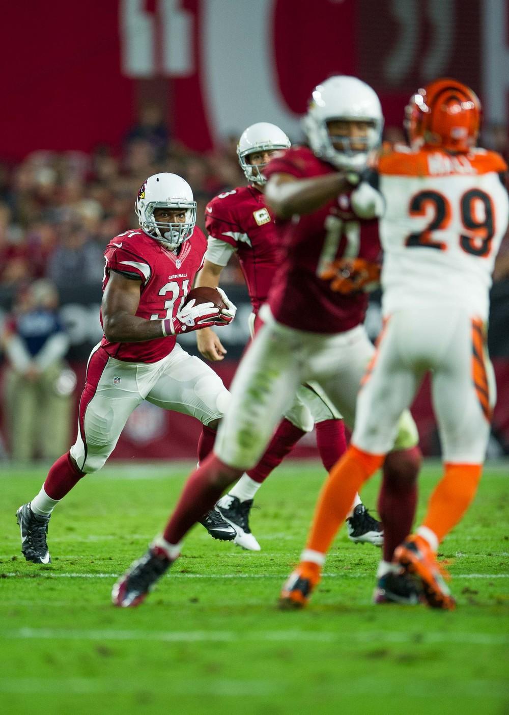 NFL_15.jpg