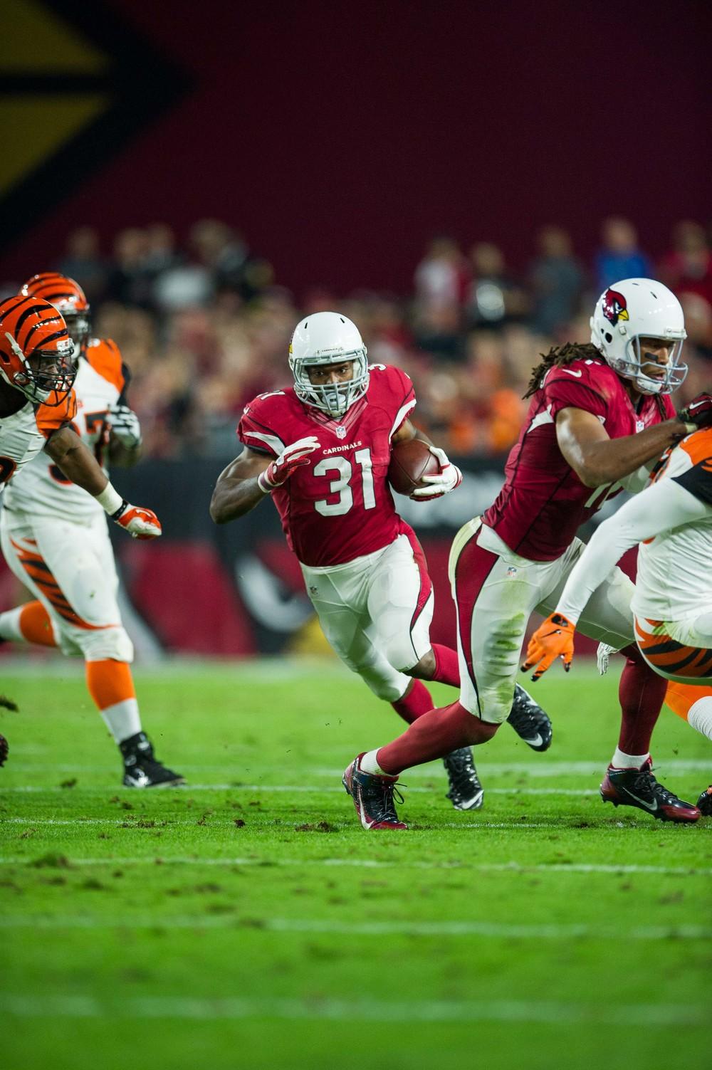 NFL_16.jpg