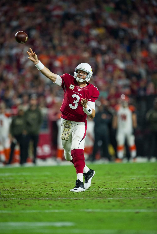 NFL_22.jpg