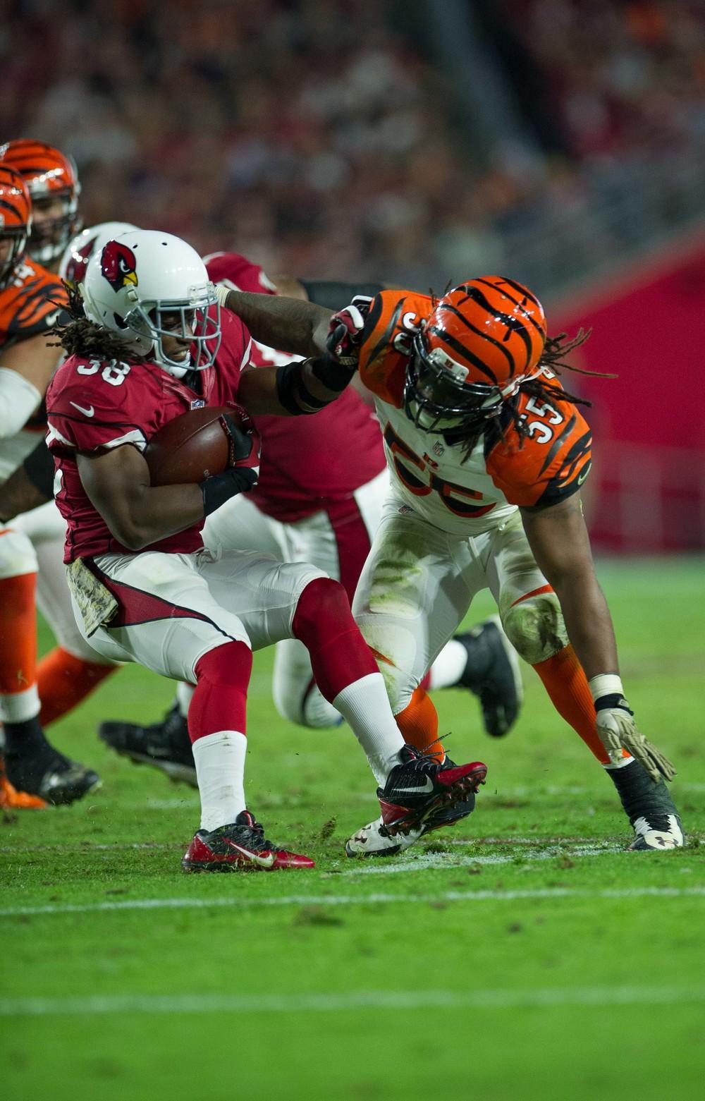 NFL_33.jpg