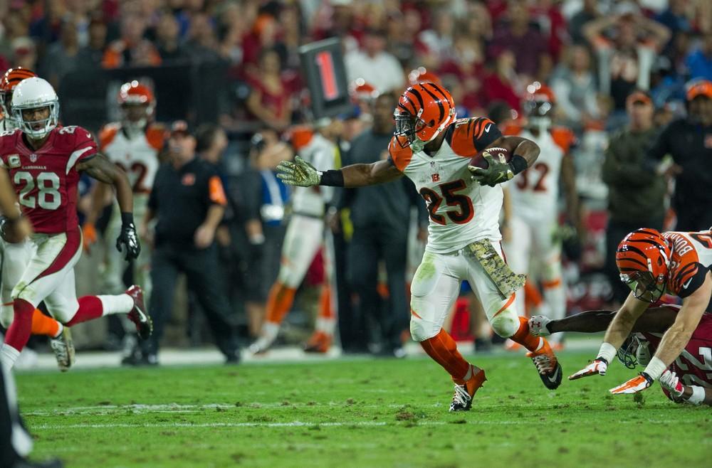 NFL_44.jpg