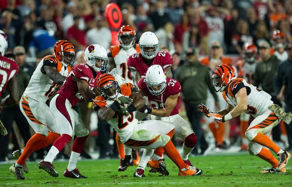 NFL_45.jpg
