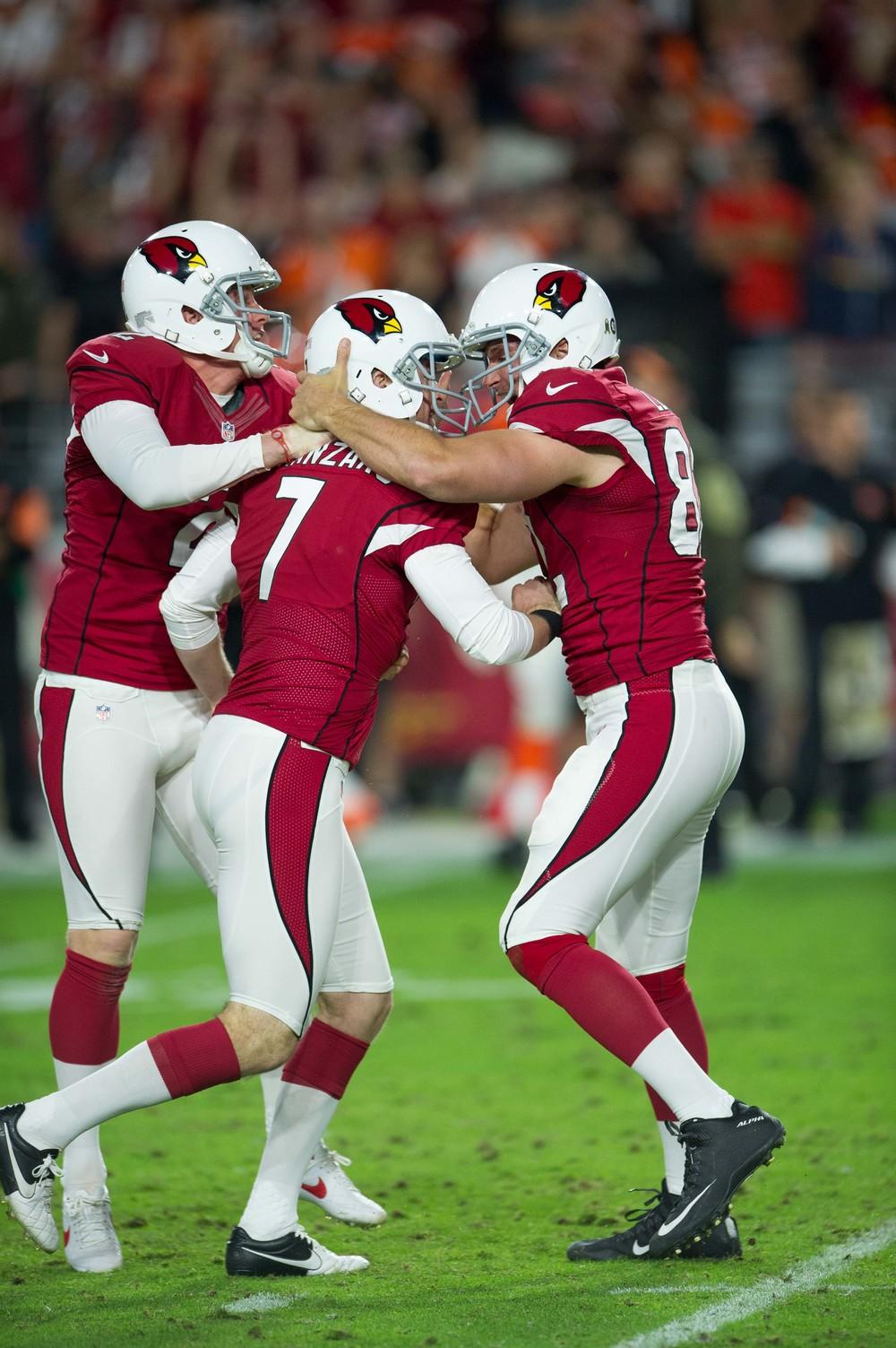 NFL_50.jpg