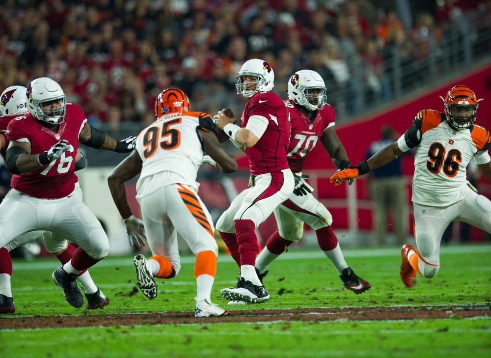 NFL2_6.jpg