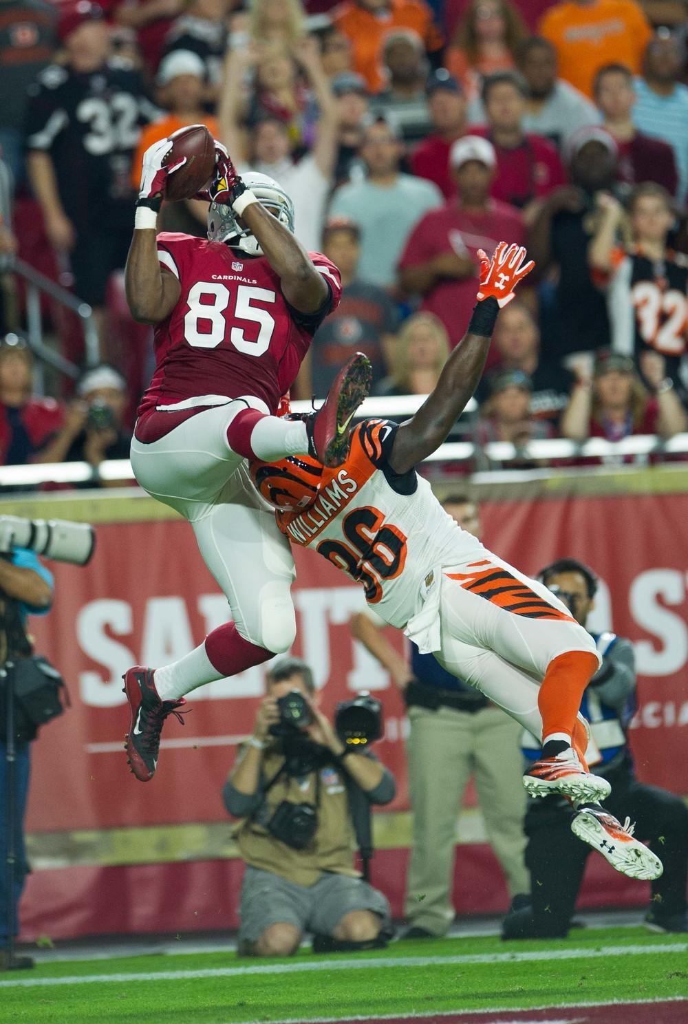 NFL2_8.jpg