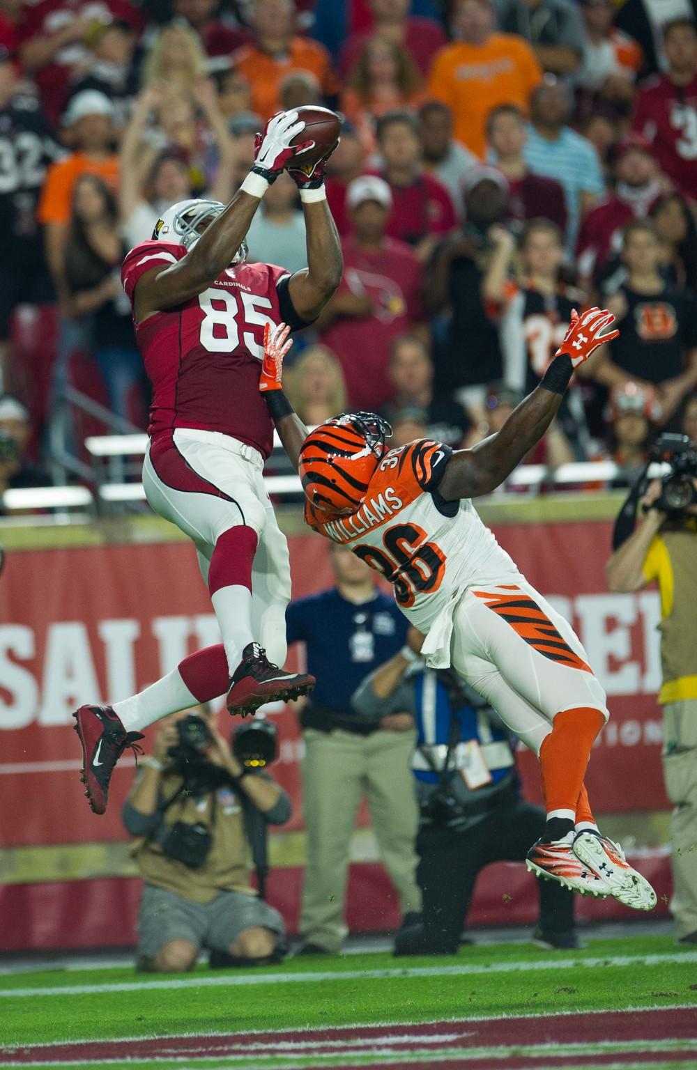 NFL2_7.jpg