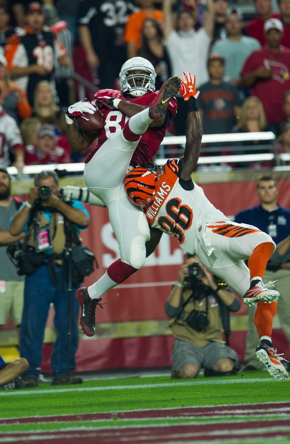 NFL2_9.jpg