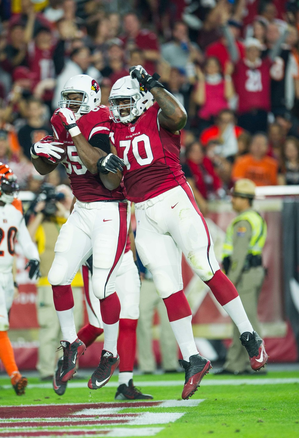 NFL2_11.jpg