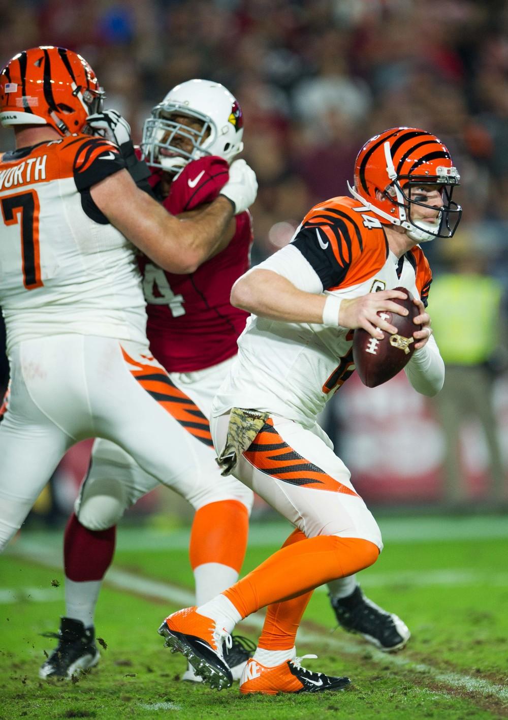 NFL2_16.jpg