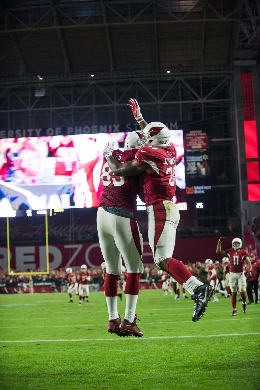 NFL2_21.jpg