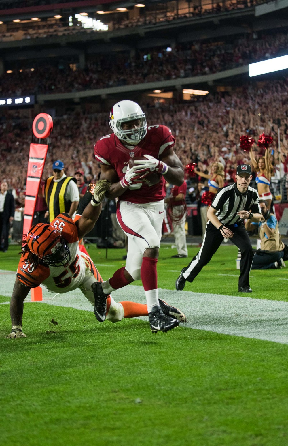 NFL2_19.jpg