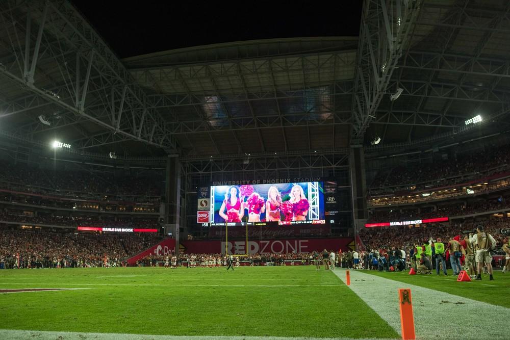 NFL2_23.jpg