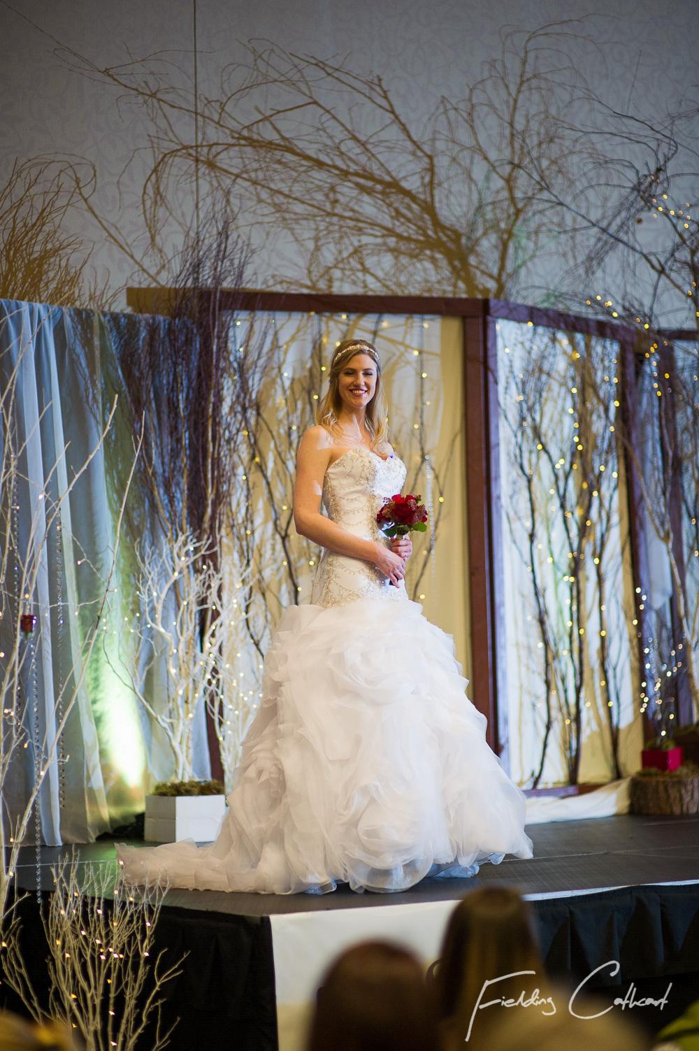 wedding fair _4.jpg