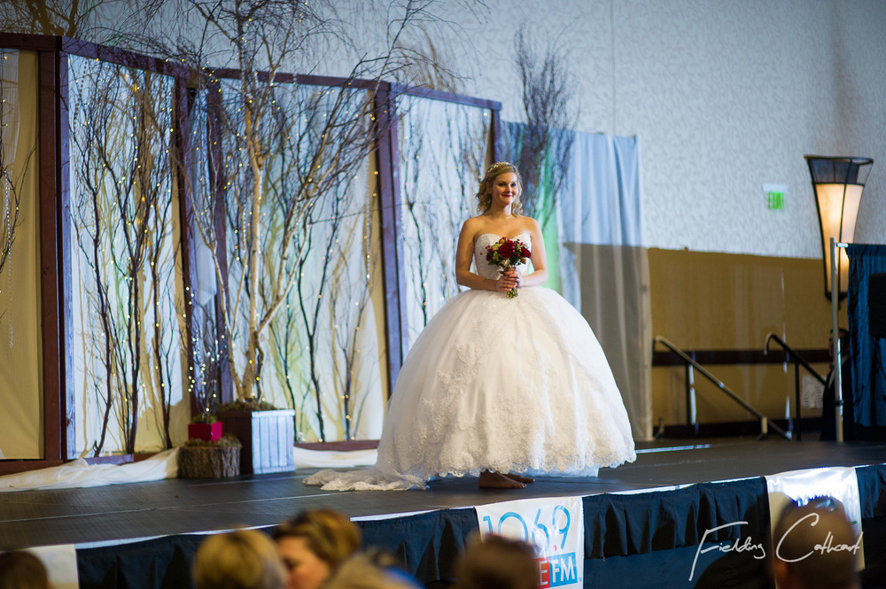 wedding fair _7.jpg