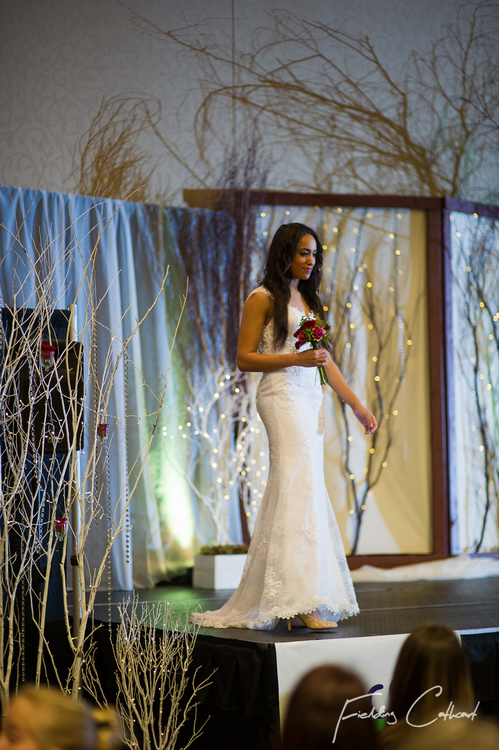 wedding fair _10.jpg
