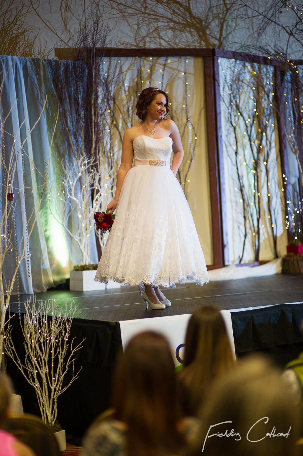 wedding fair _11.jpg