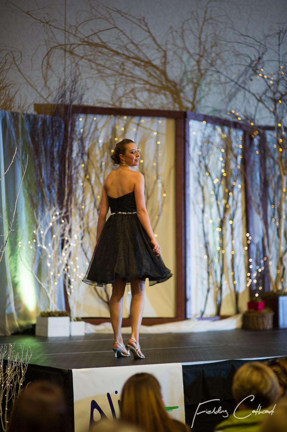 wedding fair _23.jpg