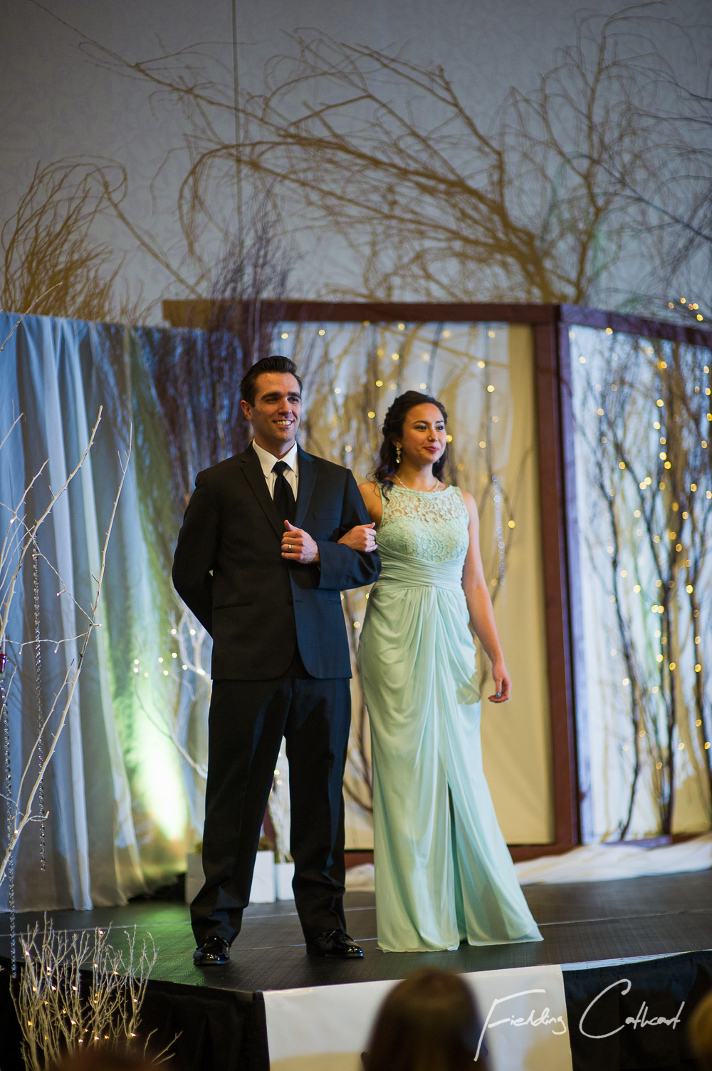 wedding fair _51.jpg